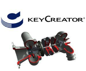 so-sanh-alibre-design-va-keycreator-nam-2020