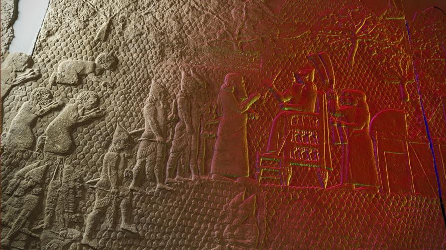 bao-tang-anh-chup-bo-suu-tap-phu-dieu-assyria-duoi-dang-3d
