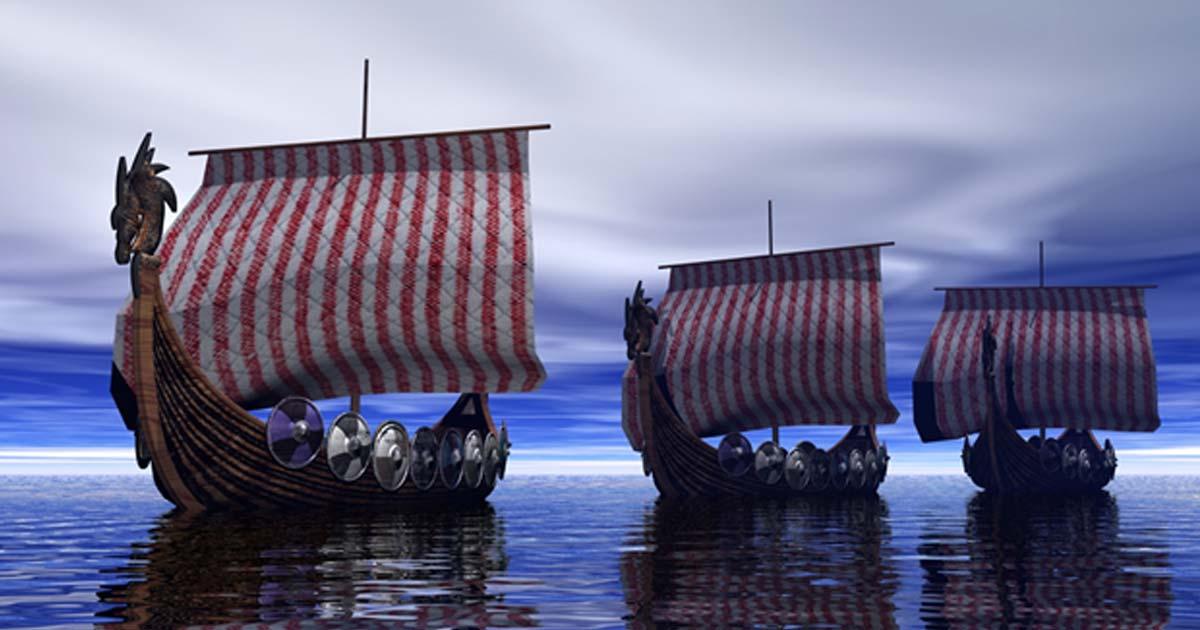 tiet-lo-bi-mat-ve-vu-dam-tau-829-nam-tuoi-hau-viking