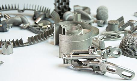 doi-tac-moi-nhat-cua-sandvik-trong-ban-beta-in-3d-binder-jet-metal-cua-ge-additive