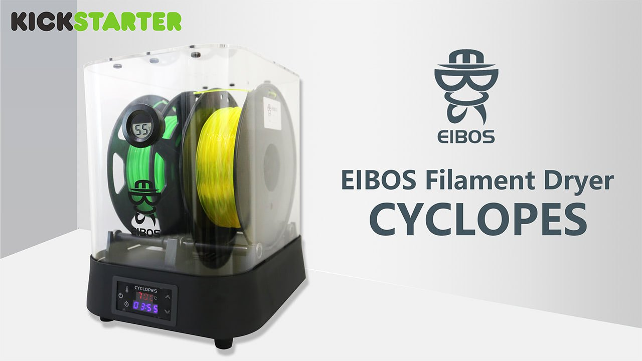 eibos-ra-mat-may-say-soi-cyplopes-tren-kickstarter