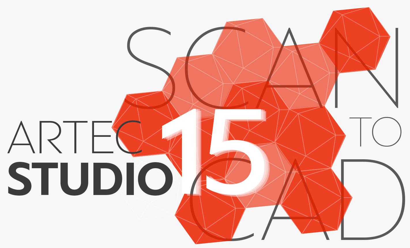 artec-3d-ra-mat-artec-studio-15-voi-cac-tinh-nang-scantocad-moi-de-kiem-tra-va-thiet-ke-nguoc