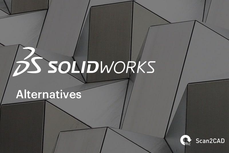 so-sanh-alibre-design-va-solidworks-premium