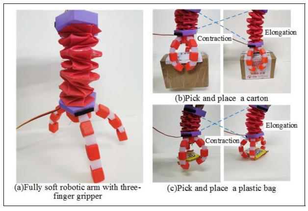 che-tao-nguoi-may-mem-bang-cong-nghe-in-3d-duoc-lay-cam-hung-tu-origami