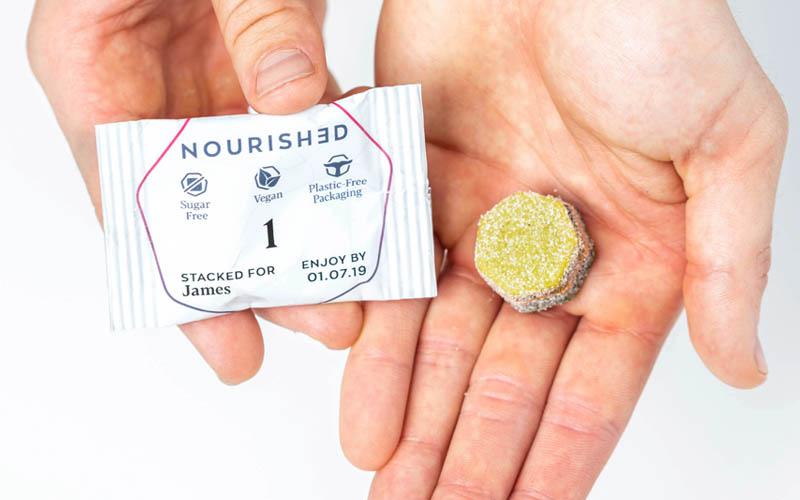 vitamin-duoc-san-xuat-bang-cong-nghe-in-3d--dap-ung-nhu-cau-ngay-cang-tang-ve-dinh-duong-ca-nhan