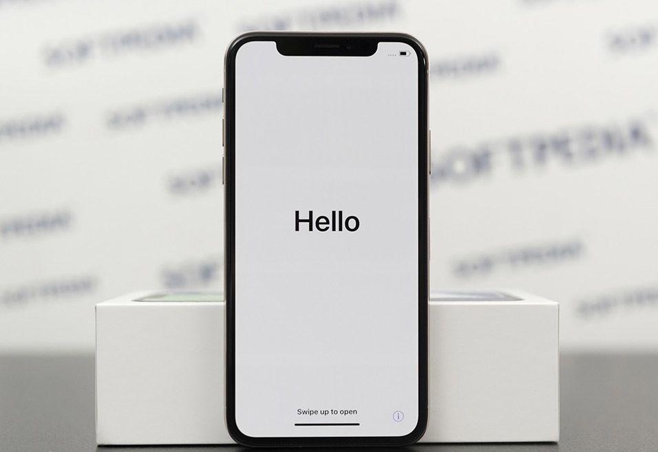 iphone-12-co-the-duoc-trang-bi-them-ram-6g