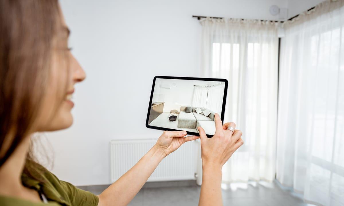 retailaugmented-reality-them-cong-nghe-3d-de-thuc-day-chuyen-doi-ban-le