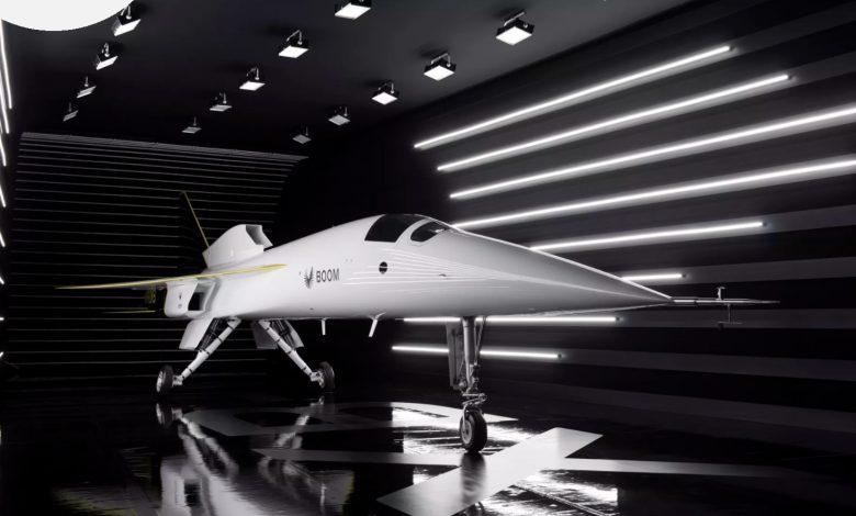 boom-supersonic-tung-ra-may-bay-xb1-voi-21-bo-phan-in-3d-bang-titan-tu-velo3d