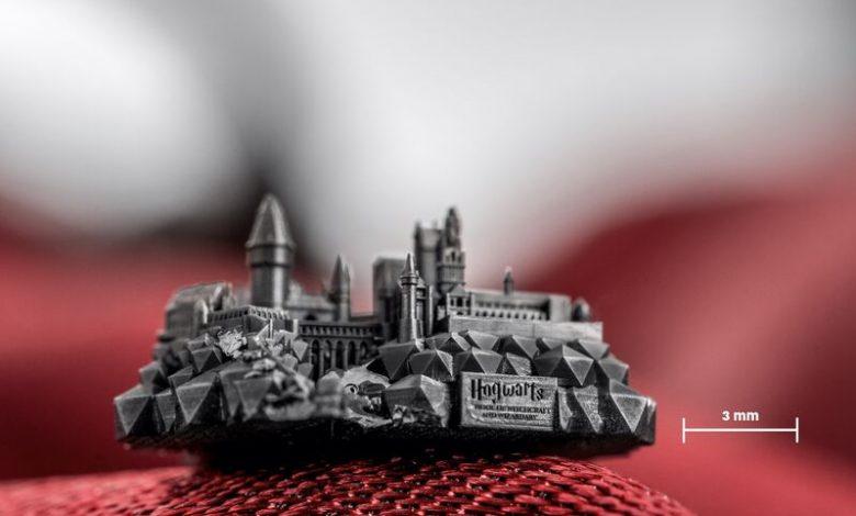 hogwarts-in-sieu-nho-3d-cho-thay-kha-nang-do-net-cao-cua-nanofabrica's-tera-250