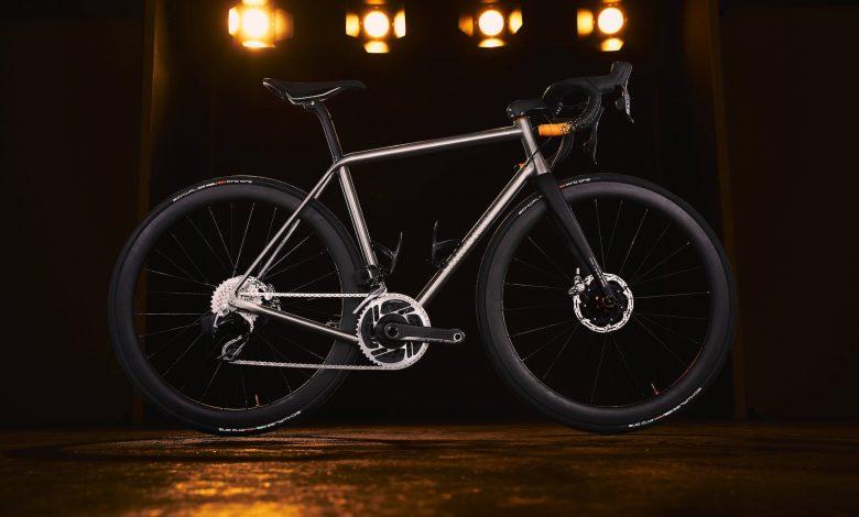 sturdy-cycles-hoat-dong-voi-ram3d-tren-nhung-chiec-xe-dap-titan-tuy-chinh