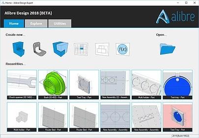 su-kien-tai-goprint3d-alibre-design-ve-3d-printing-(phan-mot)